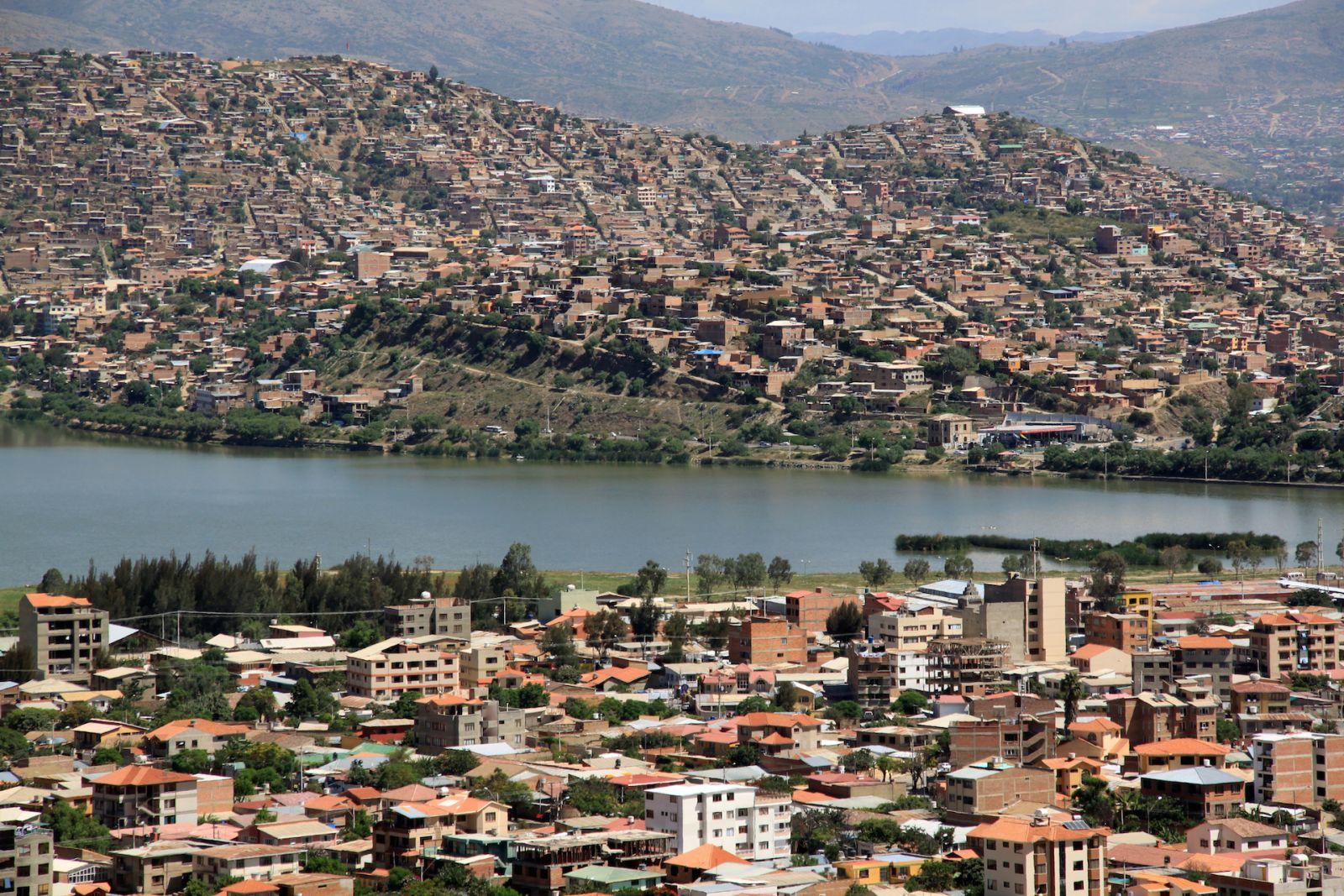 Fotos de casas en venta en cochabamba bolivia 100
