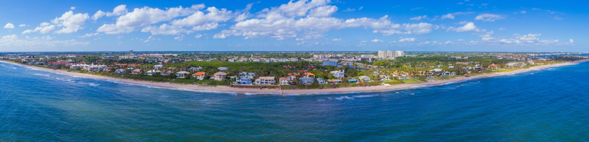 Picture of Boynton Beach