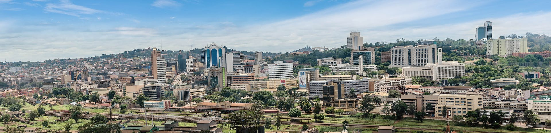 Picture of Kampala