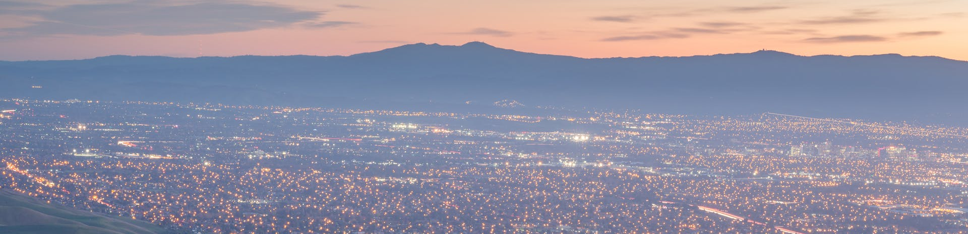 Picture of Milpitas