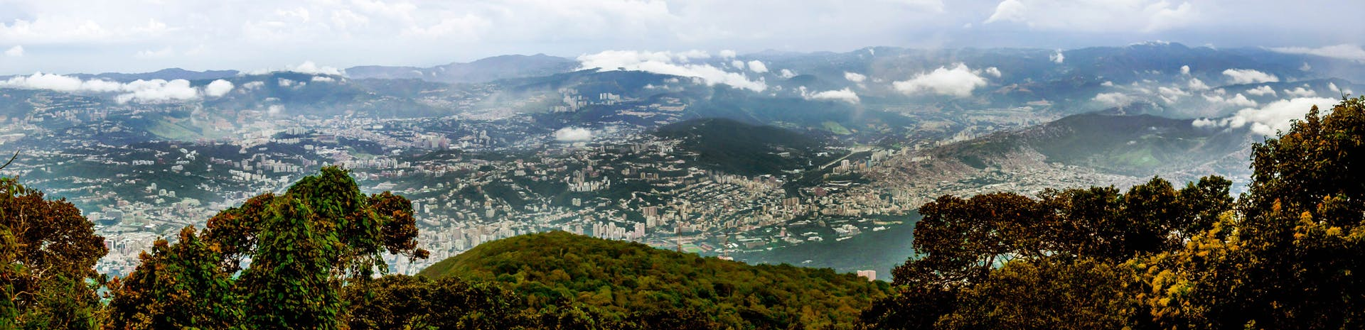 Picture of Caracas
