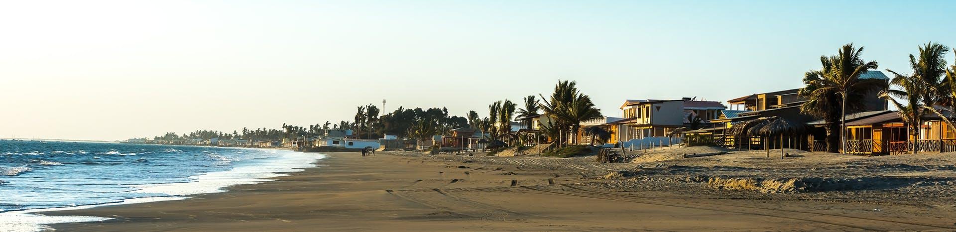 Picture of Piura