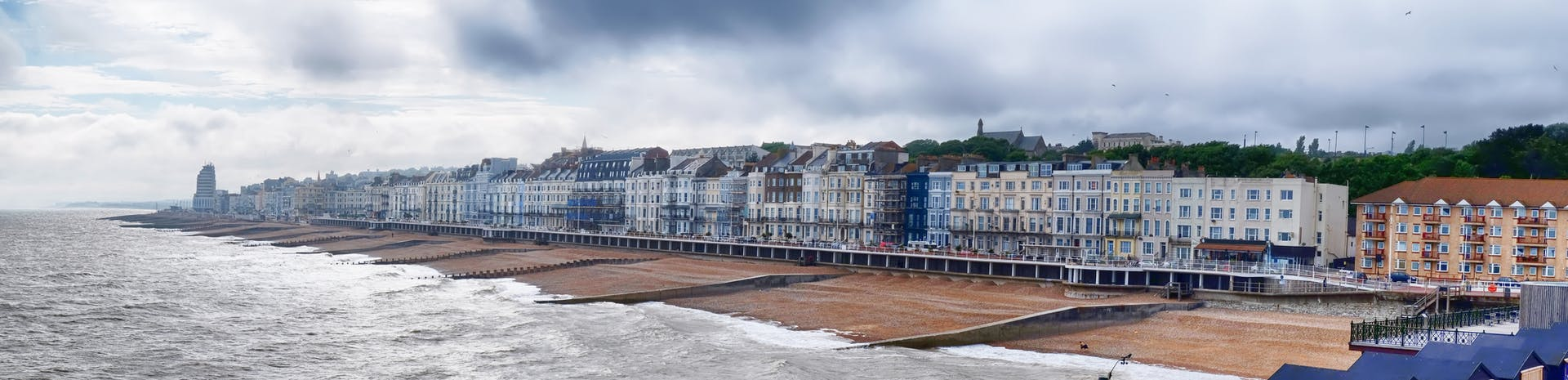 Picture of Hastings