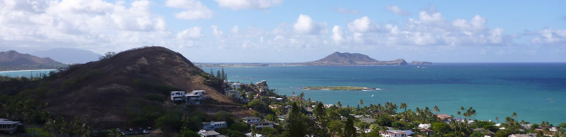 Picture of Kailua