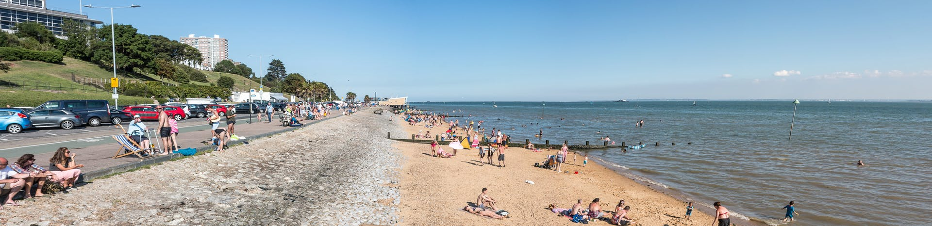 Picture of Southend-on-Sea