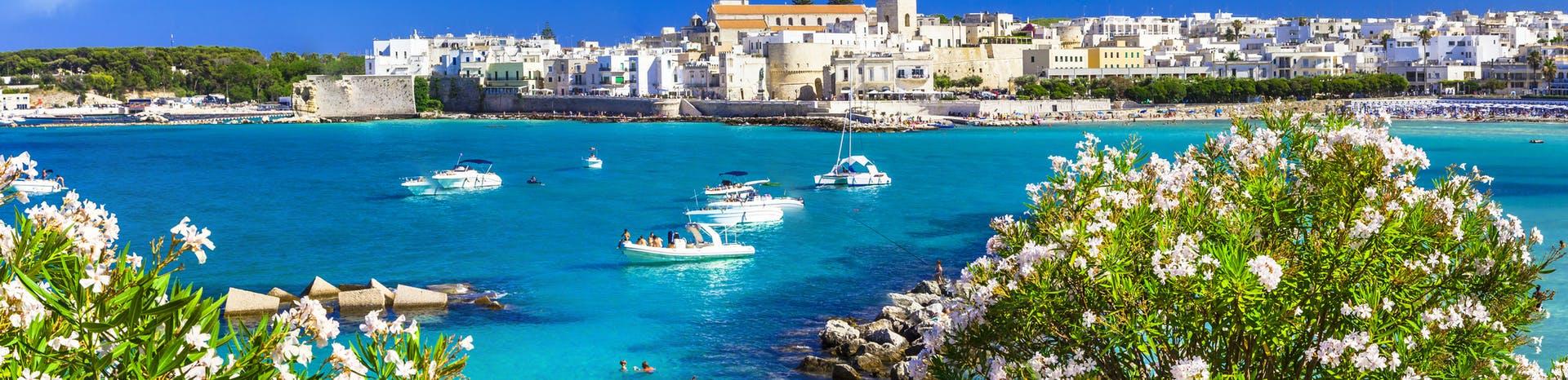 Picture of Lecce