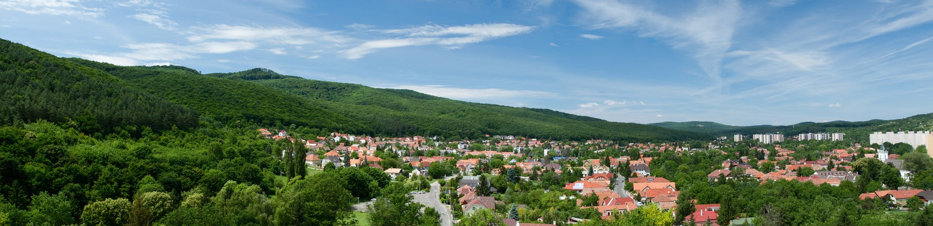 Picture of Miskolc