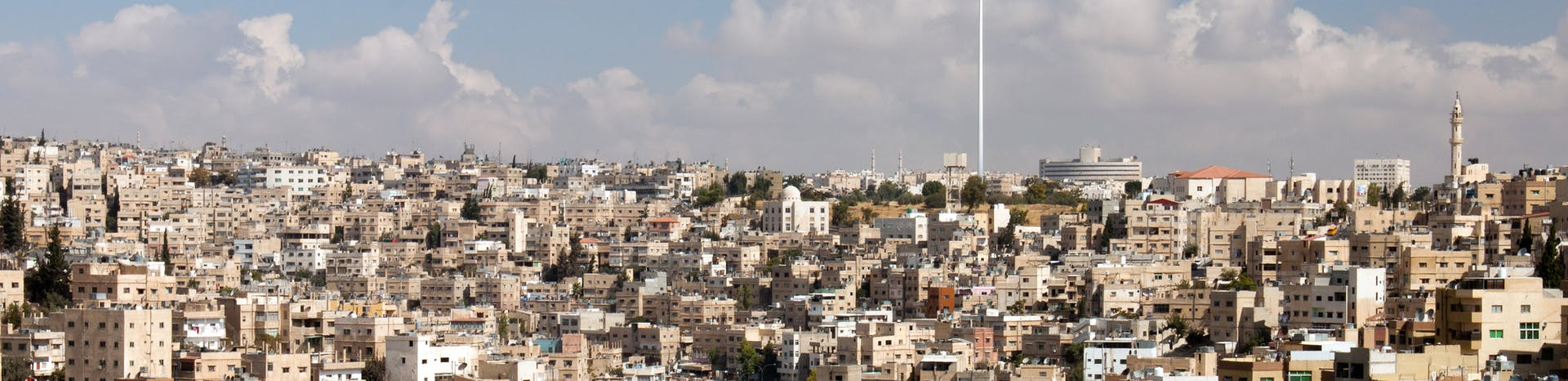 Picture of Amman