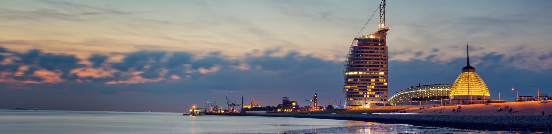 Picture of Bremerhaven
