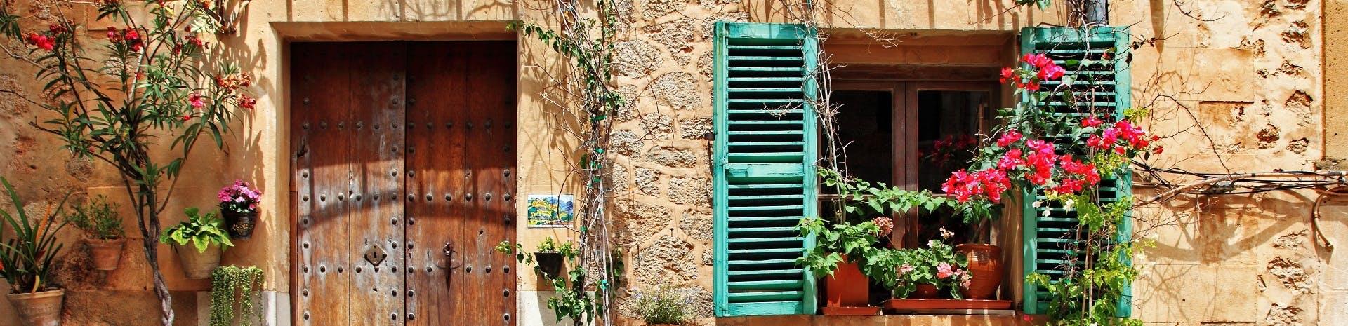 Picture of Algeciras