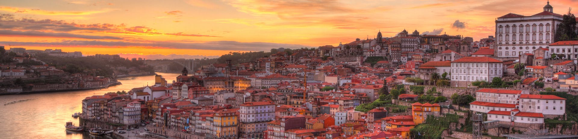Picture of Alverca do Ribatejo