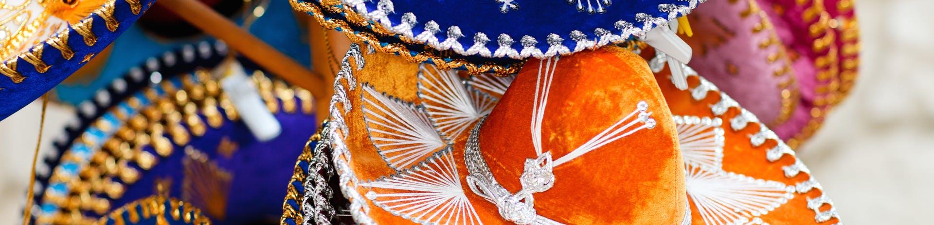 Picture of Ciudad Juarez
