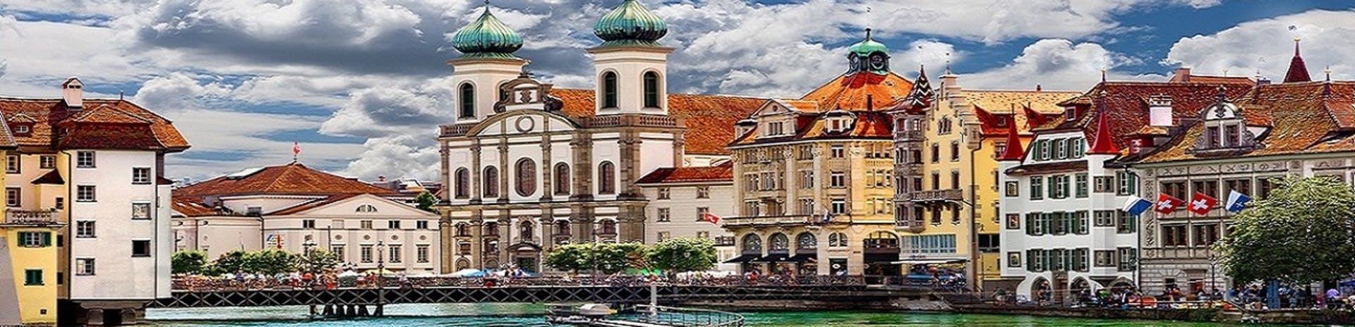 Picture of Lucerne