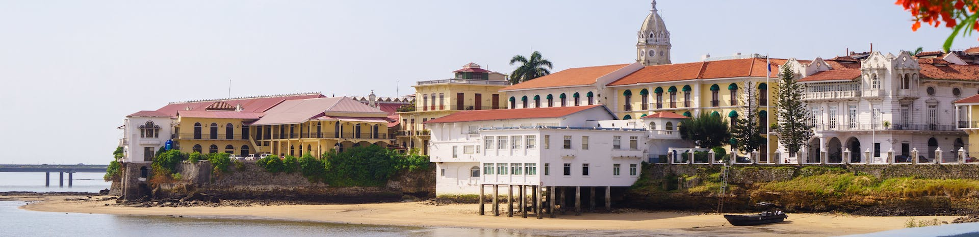 Picture of Los Santos