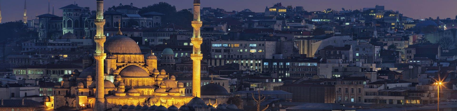 Picture of Adana
