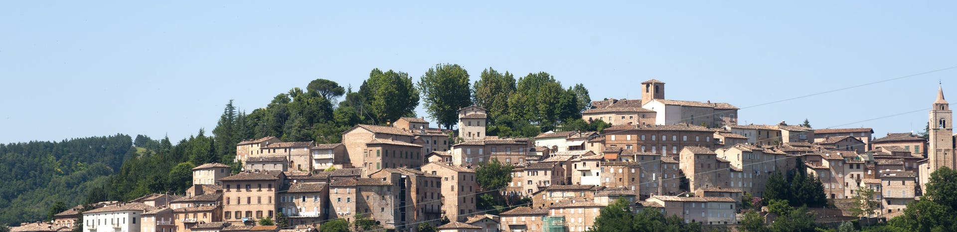 Picture of Fermo