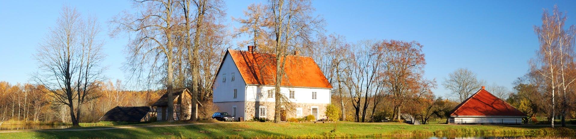 Picture of Sigulda