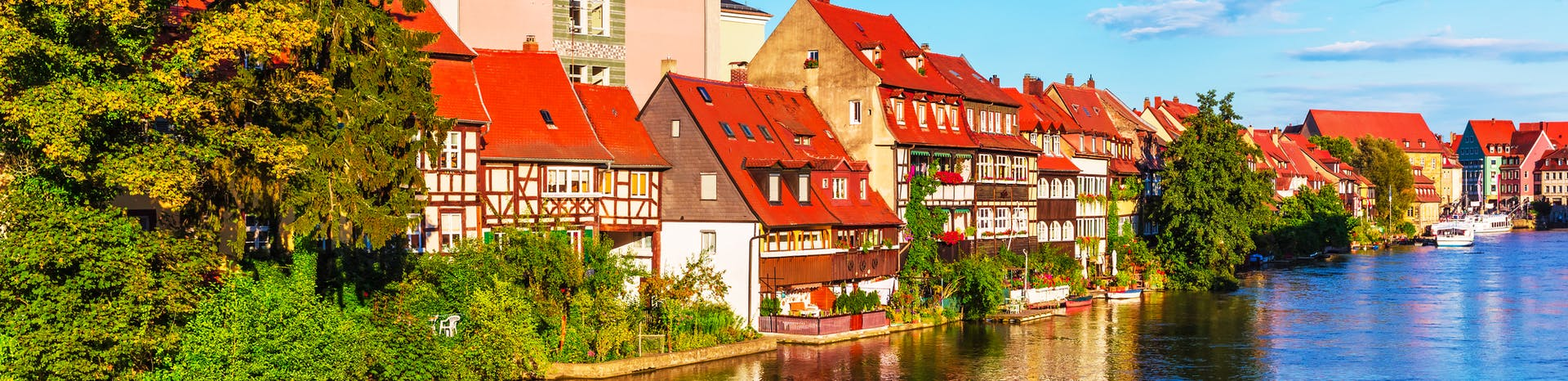 Picture of Bamberg