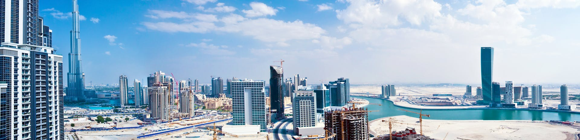 Picture of Ajman