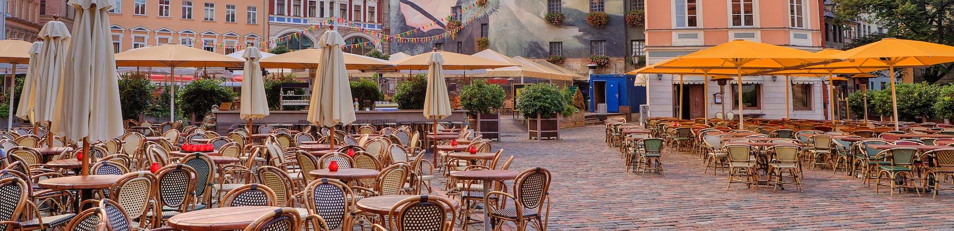 Picture of Daugavpils