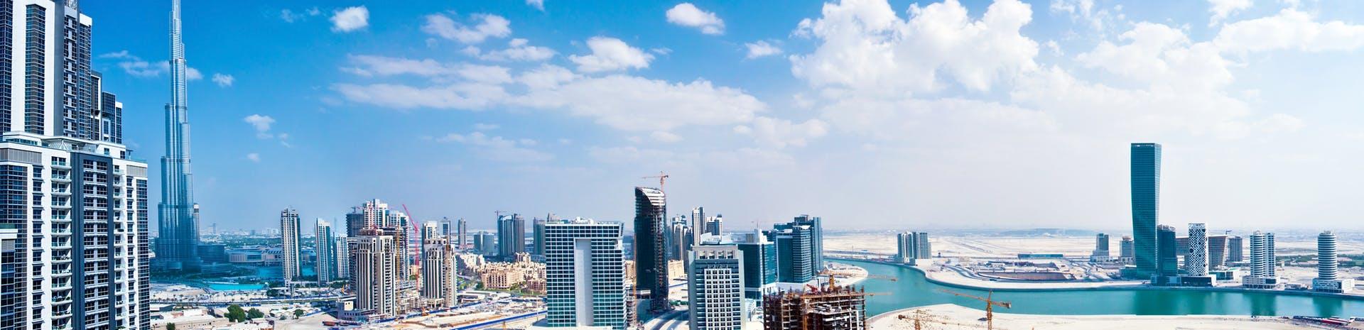 Picture of Ras al Khaimah