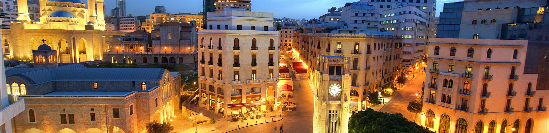 Picture of Tripoli