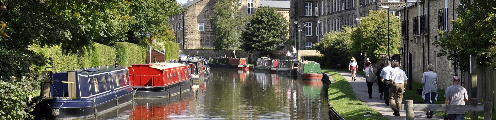 Picture of Skipton