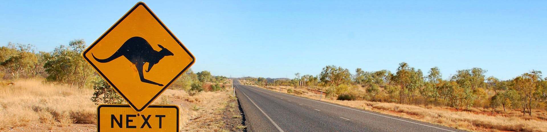 Picture of Karratha