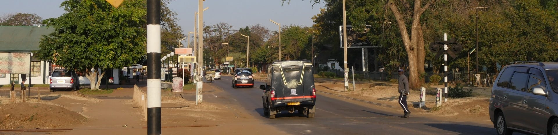 Picture of Bulawayo