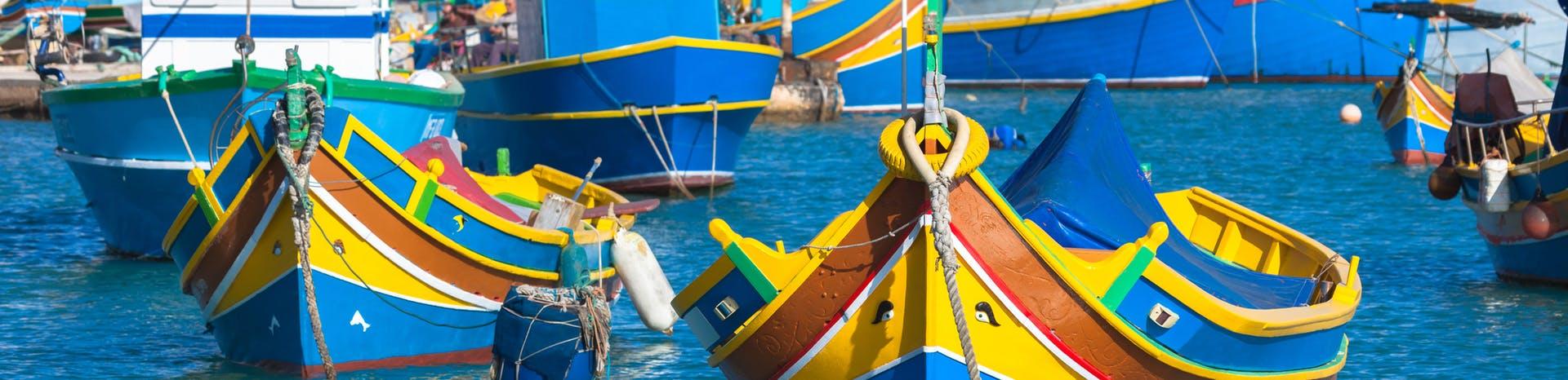 Picture of Birkirkara