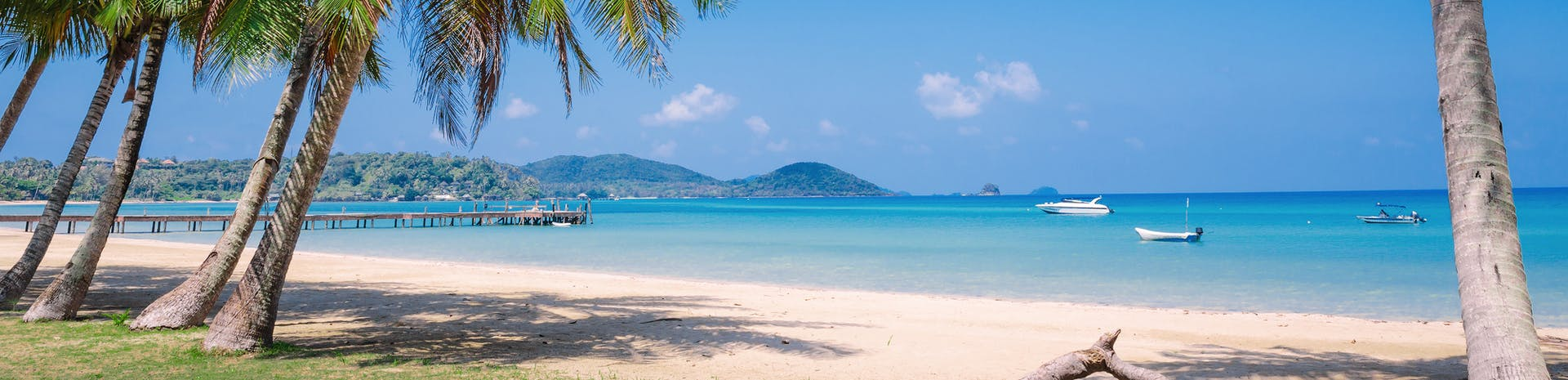 Picture of Koh Chang