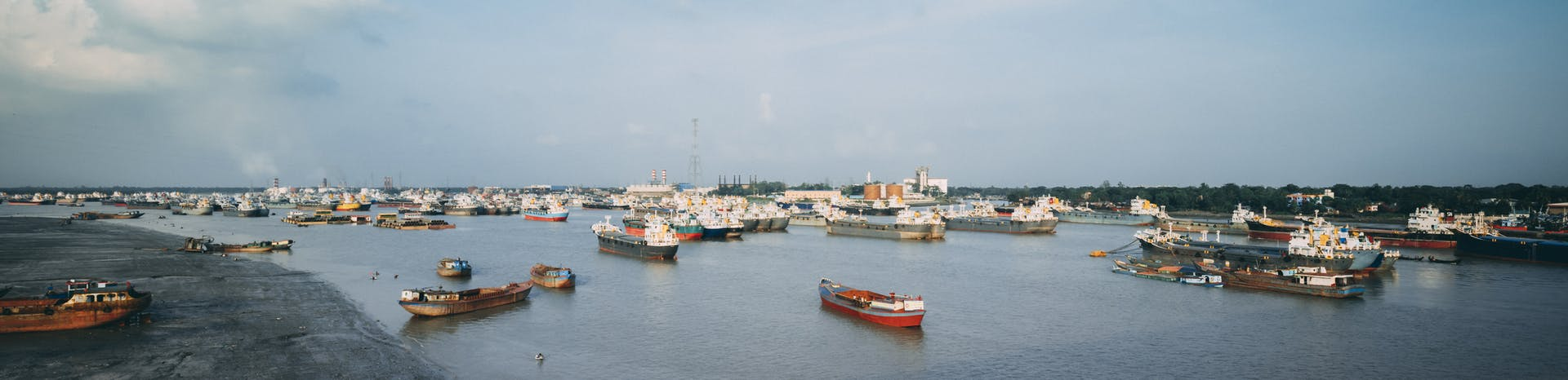 Picture of Chittagong
