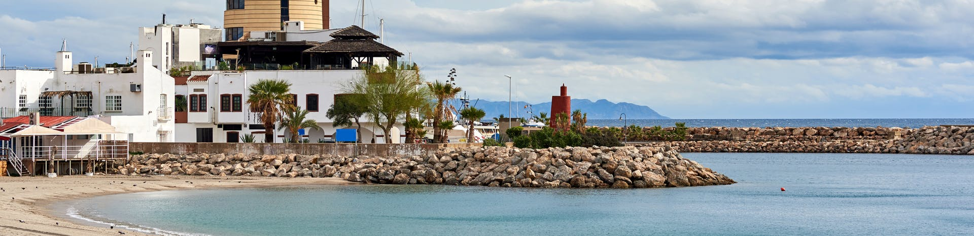 Picture of Aguadulce