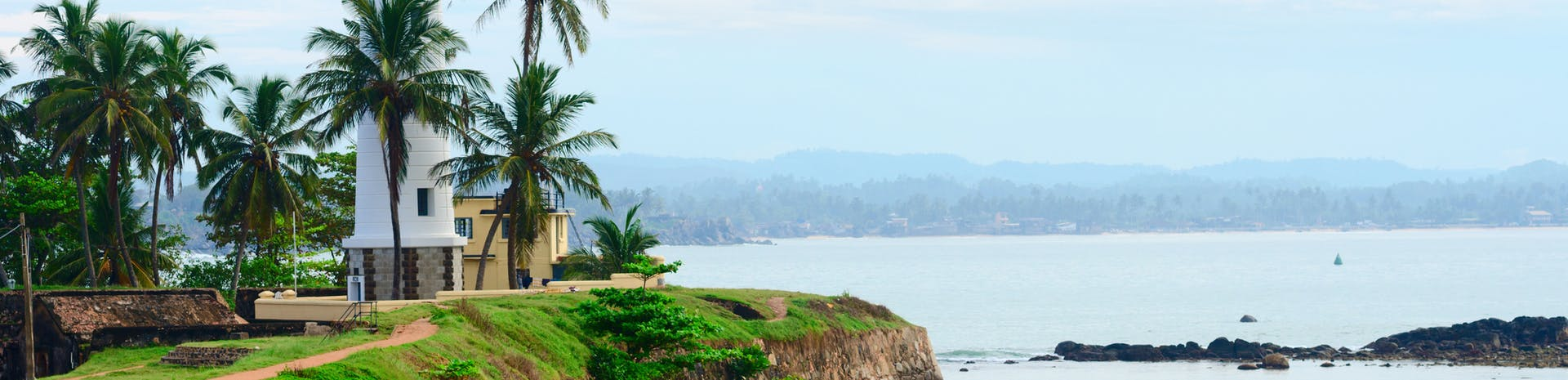 Picture of Galle