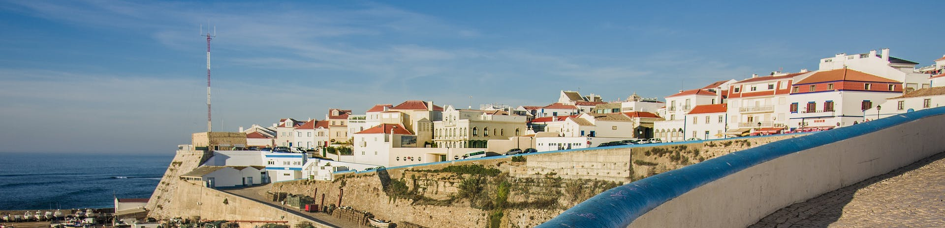 Picture of Ericeira