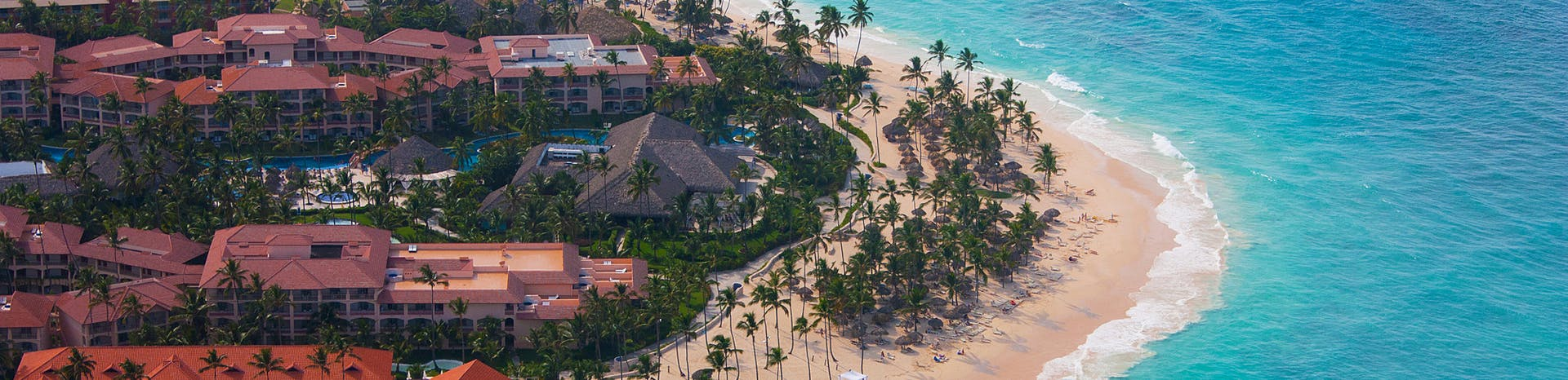 Picture of Punta Cana