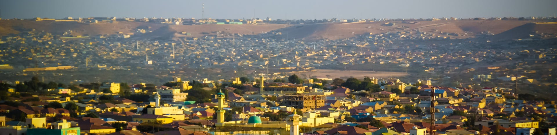 Picture of Hargeisa