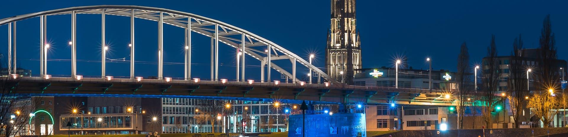 Picture of Arnhem