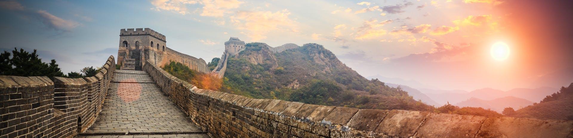 Picture of Dalian
