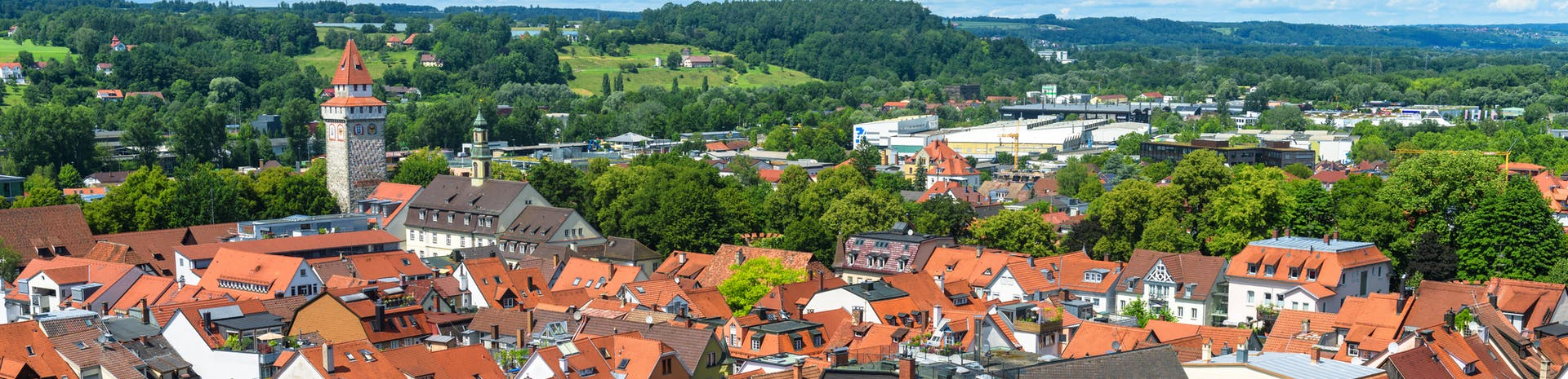 Picture of Ravensburg
