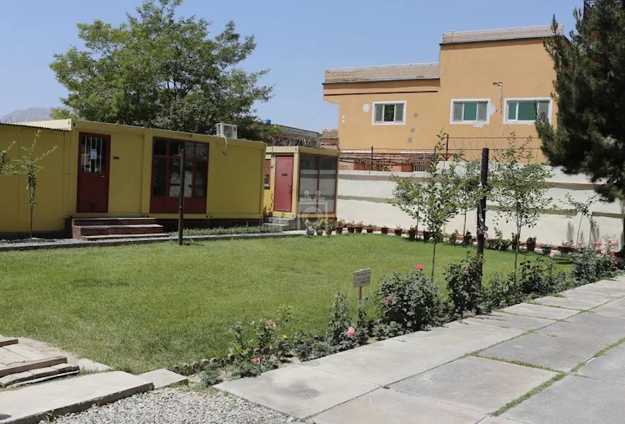 Daftar, Kabul