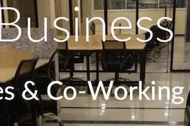 Smart Business Center, Kabul