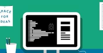 Tirana Office Hub profile image