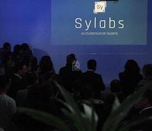 Sylabs profile image
