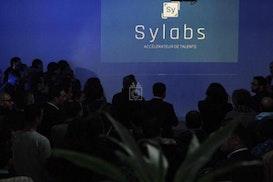 Sylabs, Algiers