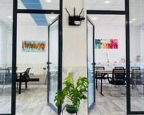Horizon Business space profile image