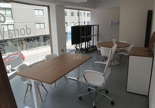 Andorra Work Center image 2