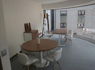 Andorra Work Center image 4