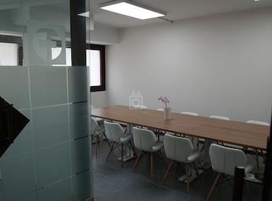 Andorra Work Center image 3