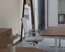 Andorra Work Center profile image